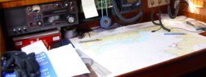 Passage Planung (Workshop Nugget)